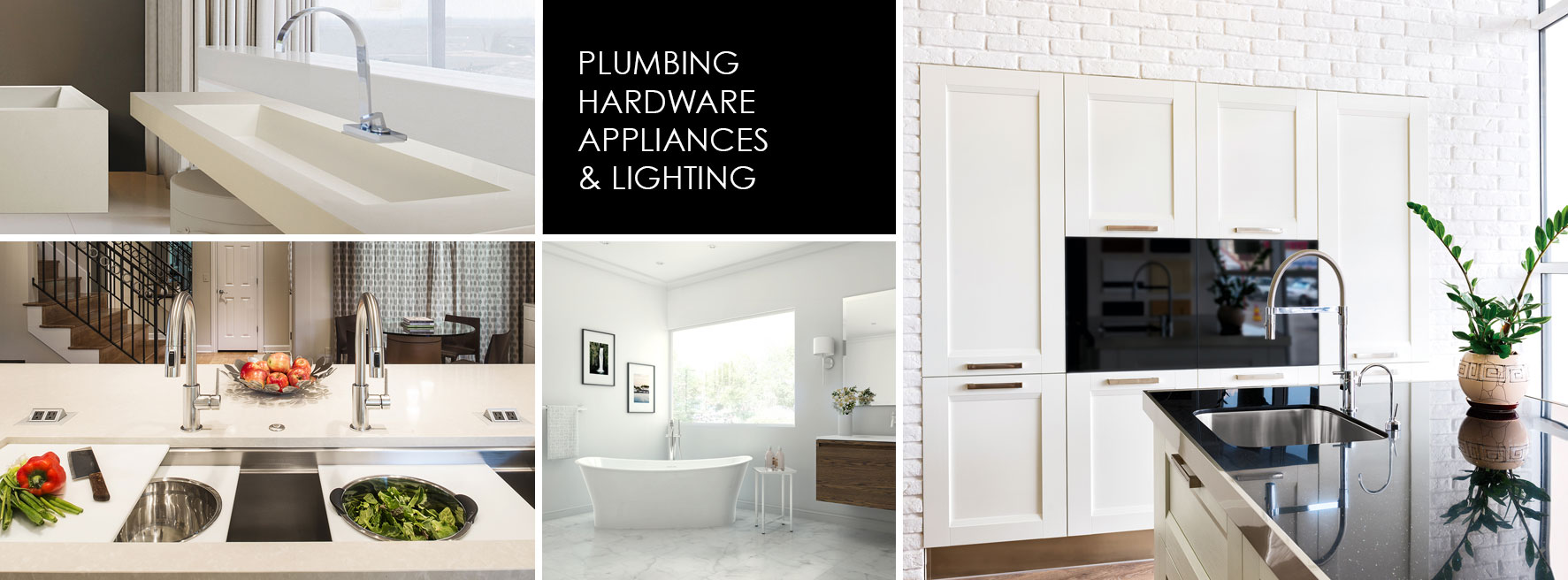 premier bath and kitchen featuring decorative plumbing