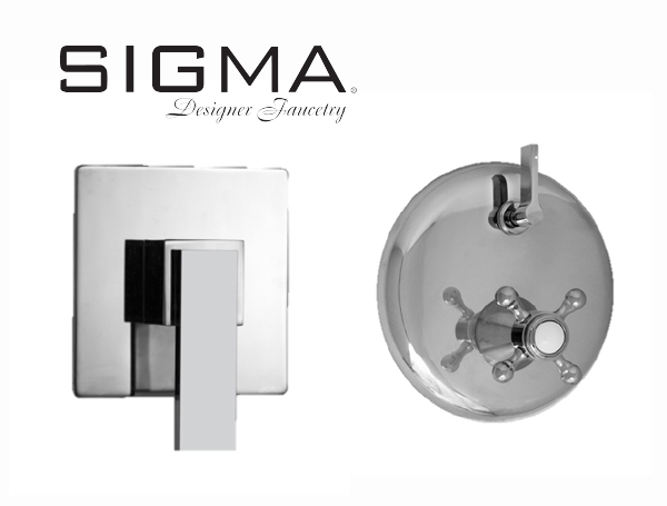 Sigma_E-Mini_Thermostatic