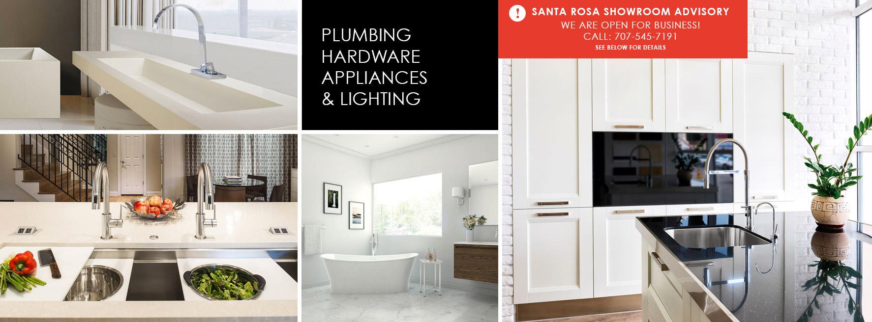 Home PagepbkAdmin2018-01-02T095721+0000 & Premier Bath and Kitchen u2013 Featuring decorative plumbing fixtures ... azcodes.com