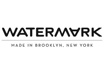 Watermark Designs