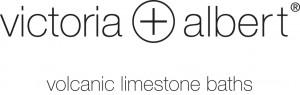 Victoria+Albert Logo