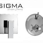 Sigma_E-Mini_Thermostatic