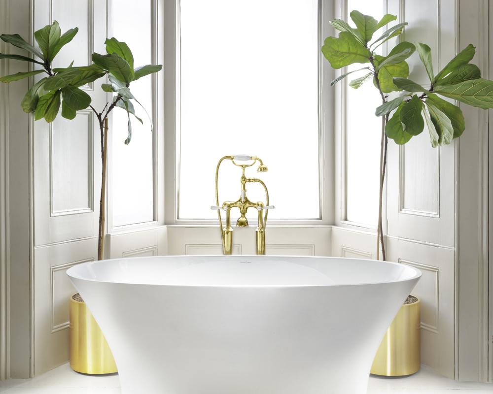 Premier Bath and Kitchen Bathtubs