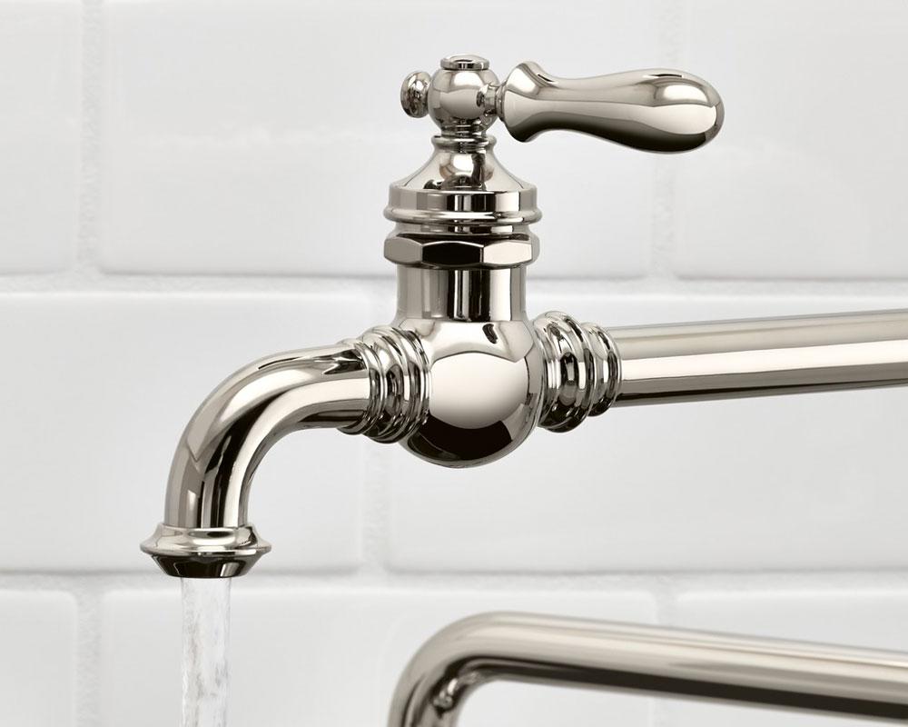 Premier Bath and Kitchen - Kitchen Accessories