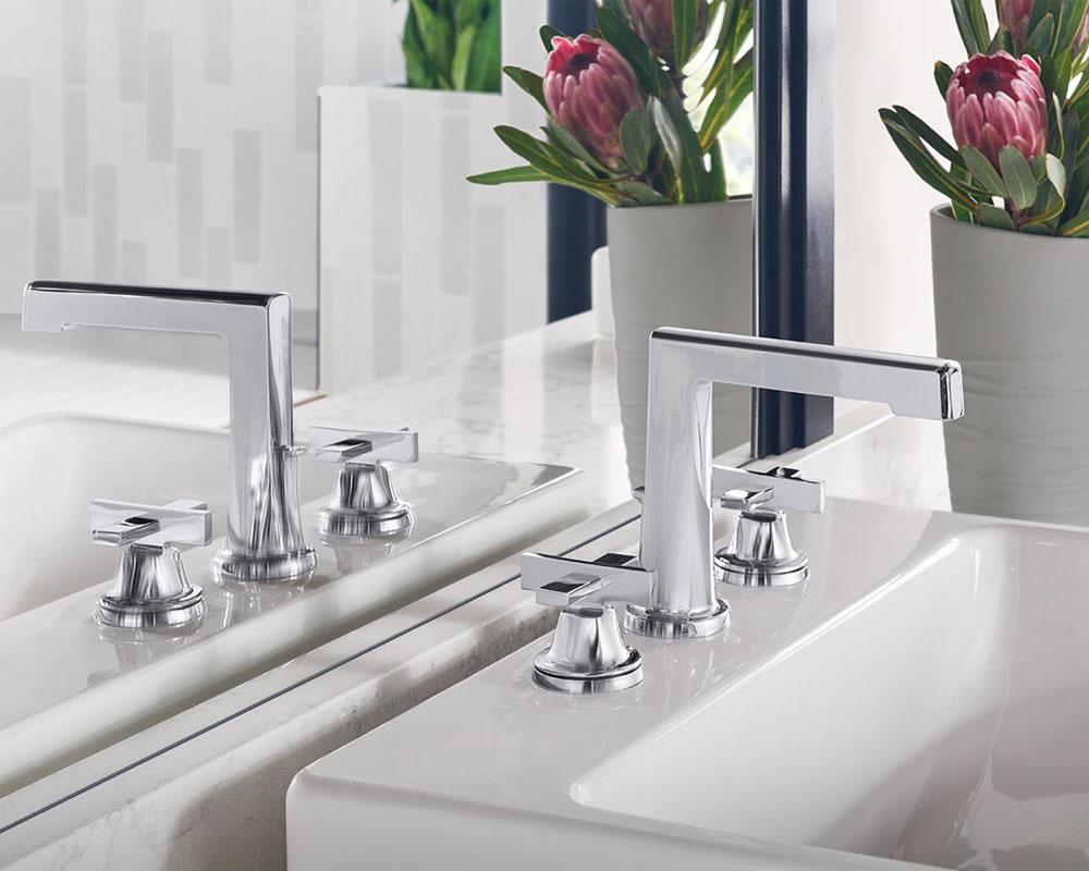 Premier Bath and Kitchen - Bathroom Faucets