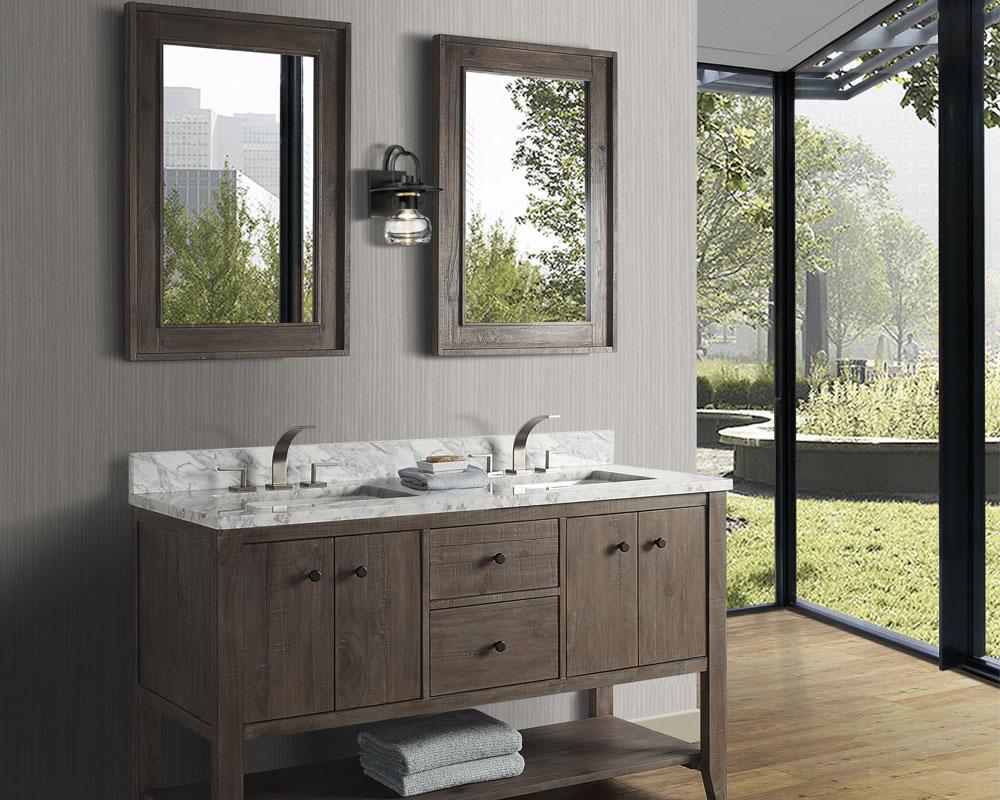 Premier Bath and Kitchen - Bathroom Furniture
