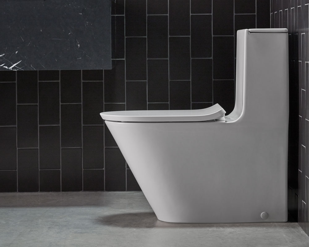 Premier Bath and Kitchen - Toilets + Urinals