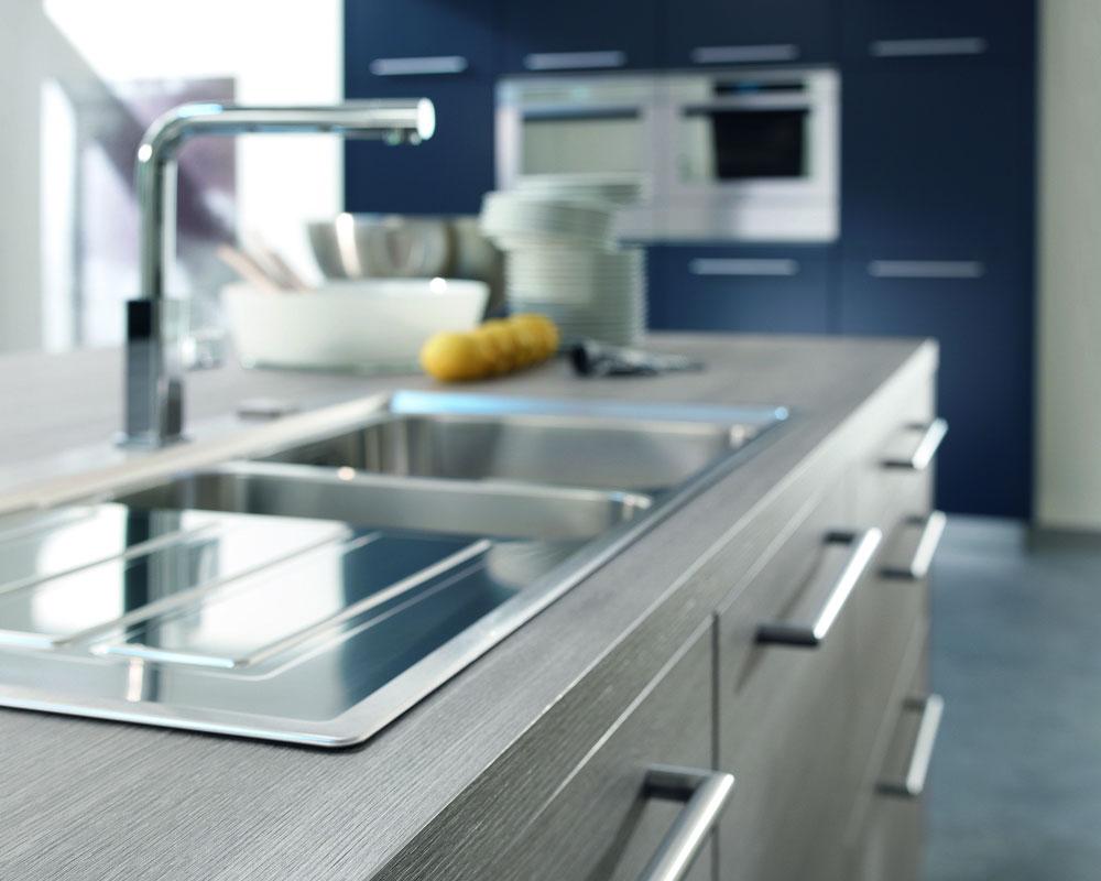 Premier Bath and Kitchen - Cabinet